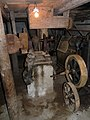Rosenauerův mlýn 03.jpg