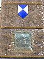 Rosenhöhe Eingang Ludwig-Engel-Weg-Tafeln.jpg