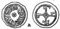 Rosier - Histoire de la Suisse, 1904, Fig 33.png