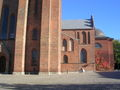 Roskilde domkirke, exteriör 8.jpg