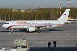 Rossiya, VP-BWH, Airbus A320-214 (16454514101) (2).jpg