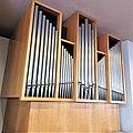 Rothemann, St. Barbara (Hey-Orgel) (8).jpg