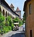 Rothenburg006.JPG
