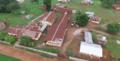 Rotifunk hospital aerial.png