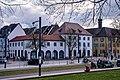 Rotteckring 14 (Freiburg im Breisgau) jm90448.jpg