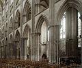 Rouen F PM 063146.jpg
