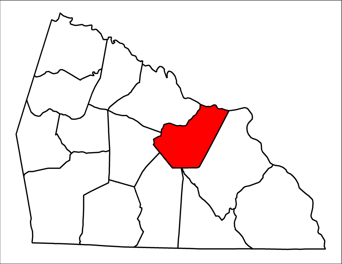 Image Result For City Of