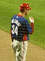 Roy Halladay 2010 spring training.jpg