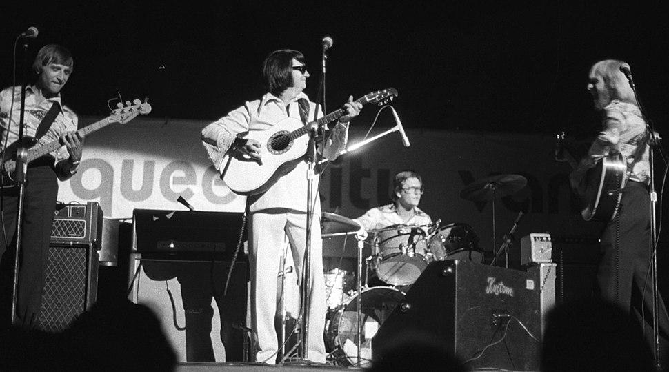 Roy Orbison.jpg
