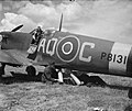 Royal Air Force Fighter Command, 1939-1945. CH10732.jpg