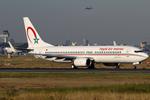 Royal Air Maroc Boeing 737-800 CN-RNU FRA 2012-9-8.png