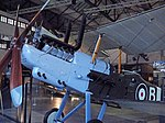 Royal Aircraft Factory R.E. 8 (44341190522).jpg