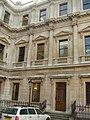 Royal Astronomical Society-2258454026.jpg