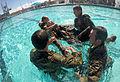 Royal Marines on amphibious HITT course 141008-M-WA483-223.jpg