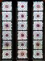 Royal Ontario Museum Window (8068278415).jpg