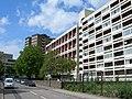 Royal Street, SE1 - geograph.org.uk - 430381.jpg