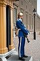 Royal gard, Stockholm.jpg