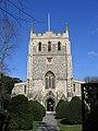 Royston Parish Church - geograph.org.uk - 153887.jpg