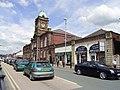 Royton Town Hall - geograph.org.uk - 500824.jpg