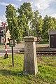 Rozcestnik u silnice v Karlovicich-I-07-2020-sedmihorky.jpg