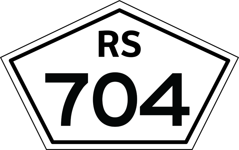 Ficheiro:Rs-704 shield.png