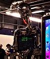 RuBot II.jpg
