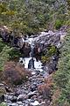 Ruapehu-4961.jpg