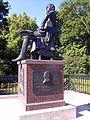 Rudelsburg Junger Bismarck 1.jpg