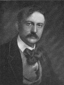 Rudolf-eickemeyer-portrait.jpg