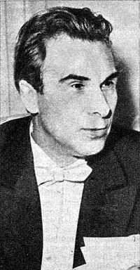 Rudolf Kempe.jpg