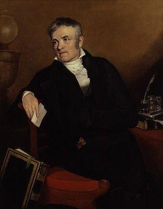 Rudolph Ackermann - Image: Rudolph Ackermann