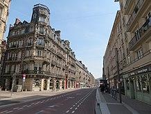 Rue Alsace-Lorraine 2.jpg