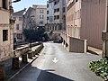 Rue Dînet - Mâcon (FR71) - 2021-03-01 - 1.jpg