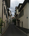 Rue Davel, Cully.jpg