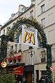 Rue Montorgueil photo3.jpg