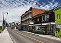 Rue Racine, Loretteville.jpg