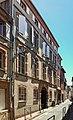 Rue Saint-Rémésy (Toulouse) - Immeuble d'Aigna.jpg