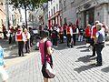 Rue Sainte-Ursule 03.jpg