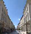 Rue Stanislas.jpg