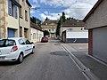 Rue Tour Moulin Marcigny 1.jpg