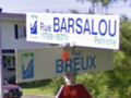 Rue barsalou patriote 1789 1873 rue breux chambly quebec.png