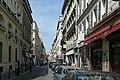 Rue d'Hauteville (Paris) 01.jpg