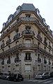 Rue de Grenelle - Rue Amélie 2, Paris 2010.jpg