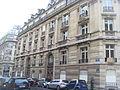 Rue de Lisbonne (3).JPG