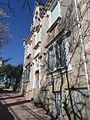 Rue de Rennes le Chateau.JPG