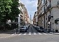 Rue de la Tour, Paris 16e.jpg
