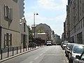 Rue du Sergent-Bauchat.JPG