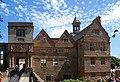 Rufford Abbey (2).jpg