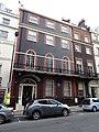 Rufus Isaacs - 32 Curzon Street Westminster W1J 7WS.jpg
