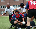 Rugby DVIDS1076791.jpg